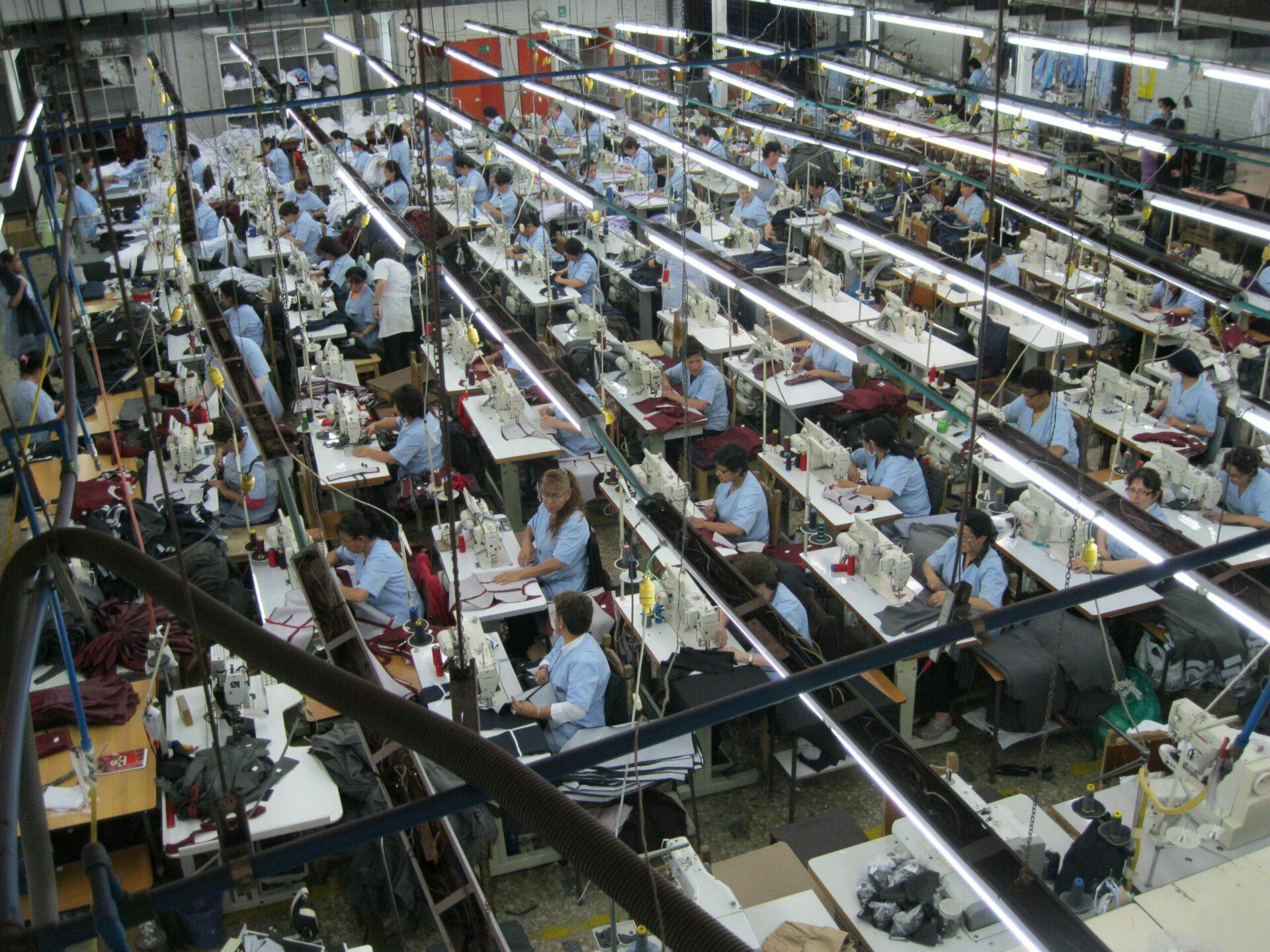 Fábrica_de_textiles