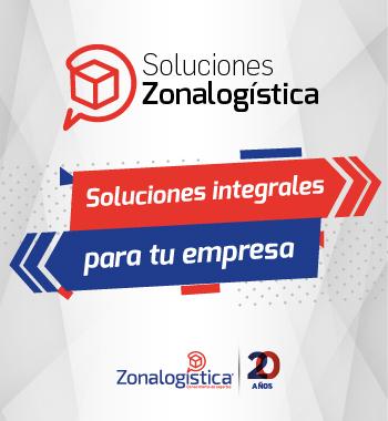 Banner cuadro triple Soluciones Logísticas_349x389-100