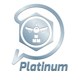 Membresía PLATINUM