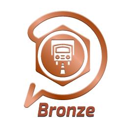 Membresía BRONZE 2021-2