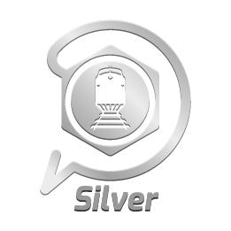 Membresía SILVER 2021