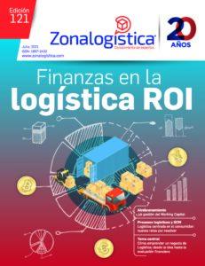Revista 121 digital