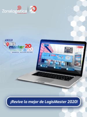 Logismaster Virtual