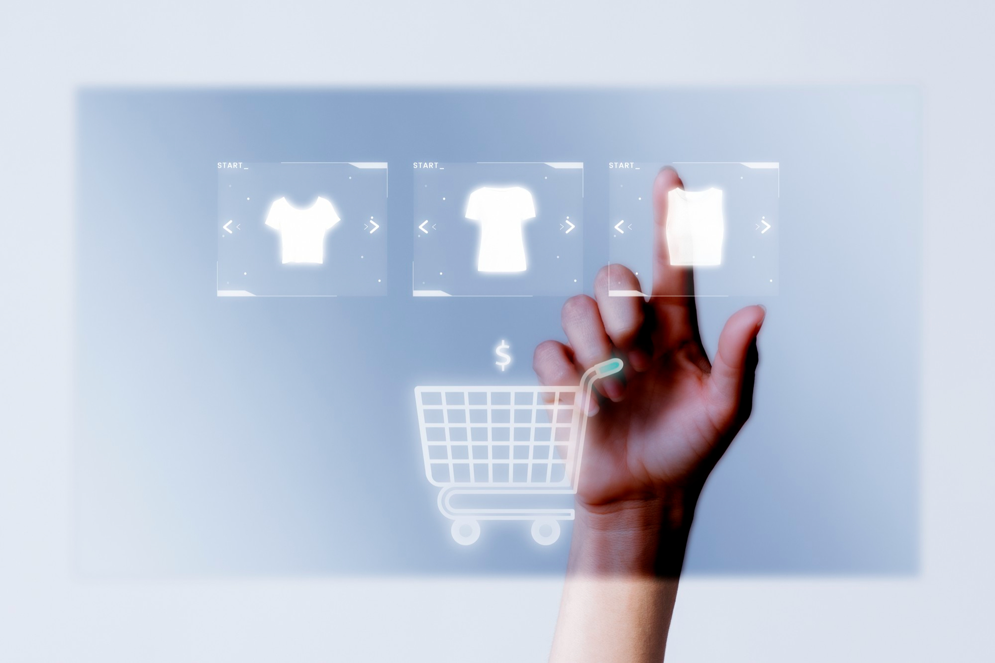 person-adding-clothes-to-cart-closeup-for-online-shopping-campaign