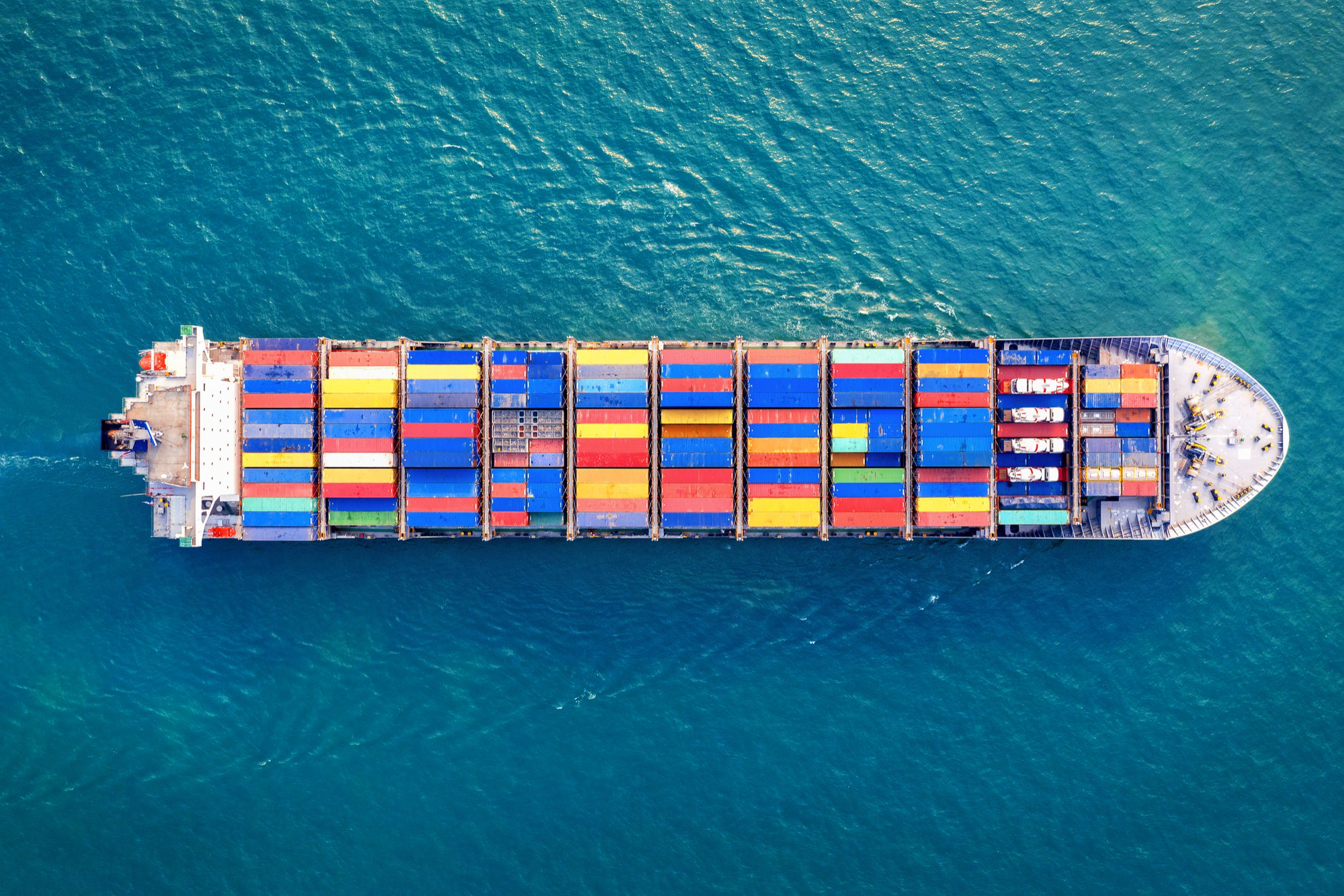 aerial-view-of-container-cargo-ship-in-sea (2)