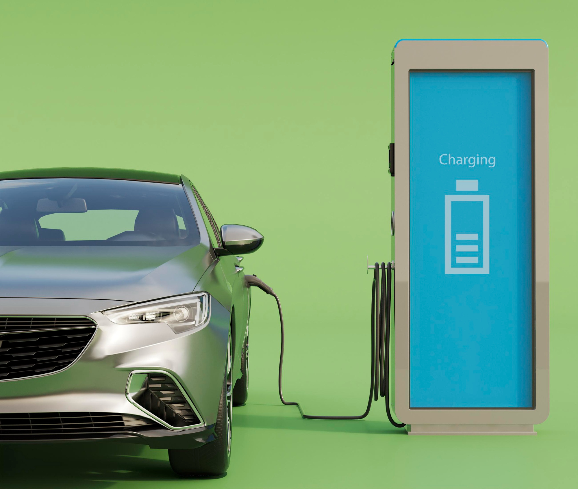 electric-car-charging-at-station