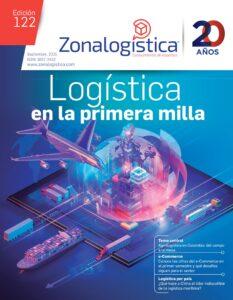 Revista 122 digital